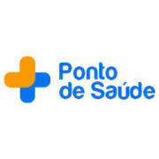 Criação de Sites pra Clínicas e Médicos - Volta Redonda - RJ