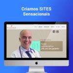 site-para-medicos1