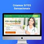 site-para-medicos4