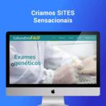 site-para-medicos5