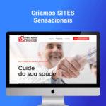 site-para-medicos6