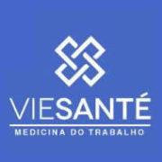 VieSanté – Medicina do Trabalho