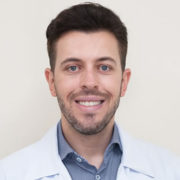 Dr Adson Rodrigues