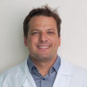 Dr. Cleber Goulart - Resende - RJ