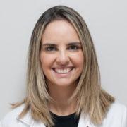 Dra Roberta Ghetti - Barra Mansa - RJ, Volta Redonda - RJ