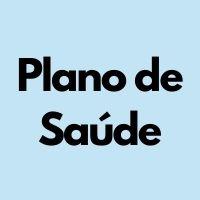 Plano de Saúde em Volta Redonda
