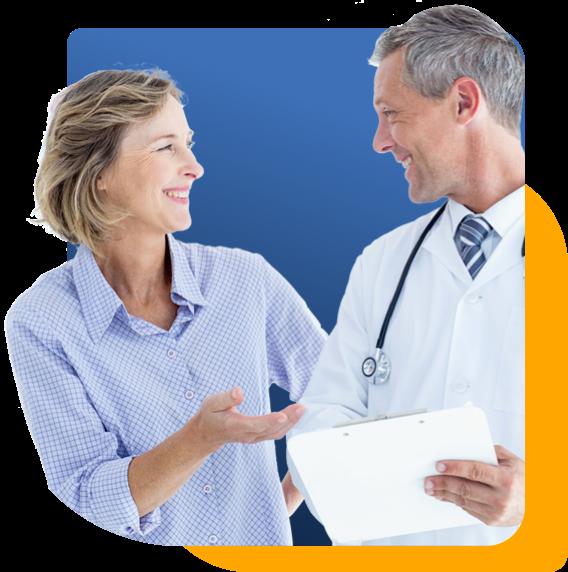 Ponto de Saúde | Promovendo Qualidade de Vida