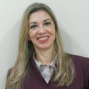 Dra. Érica Jasmim - Volta Redonda - RJ