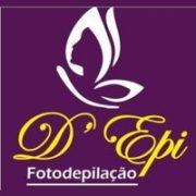 D`Epi Fotodepilação Volta Redonda - Volta Redonda - RJ